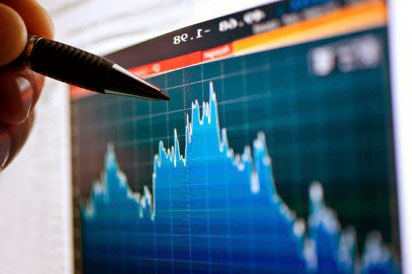 Финансовый рынок определение